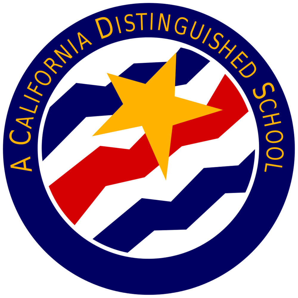 Distinguished School Logo.png